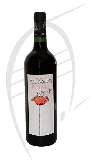 Le Bouquet Rouge 2015 (coming soon)