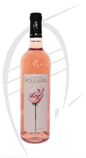 Le Bouquet Rosé 2018 (coming soon)