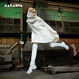 AAkasha.jpg