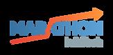 Marhaton Logo