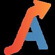 לוגו של מרטון