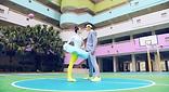 Hong Kong Ballet-Never Standing Still.pn