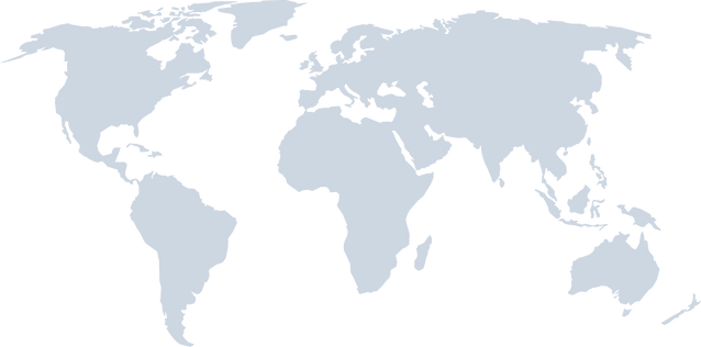 world-map-clipart-2.png