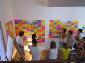 Workshop_Oportunidade_1.JPG