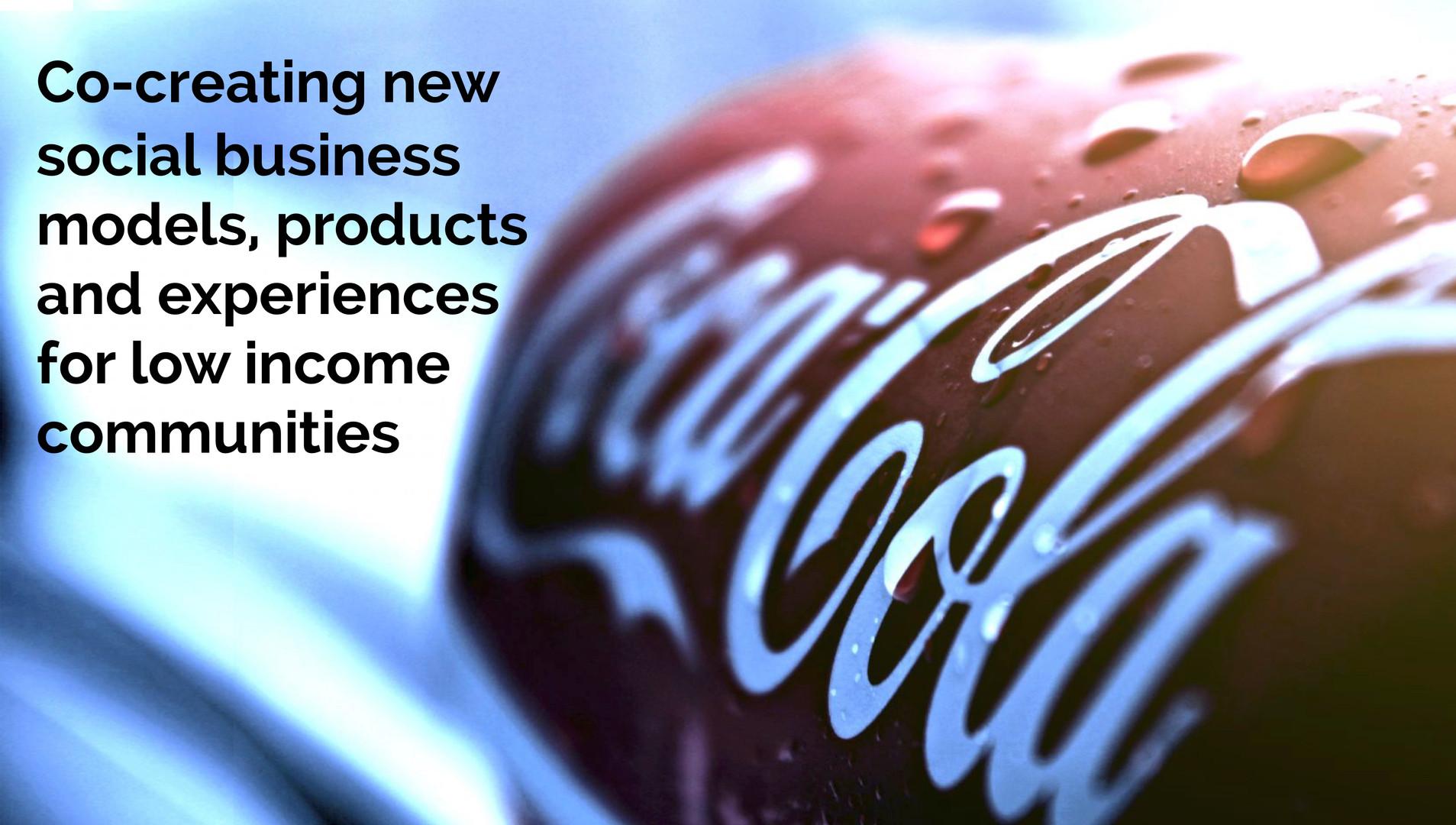 Coke_Case.jpg