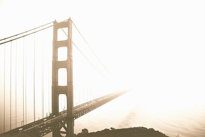 Golden Gate Bridge_edited.jpg