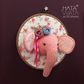 Elefantes em Sorocaba