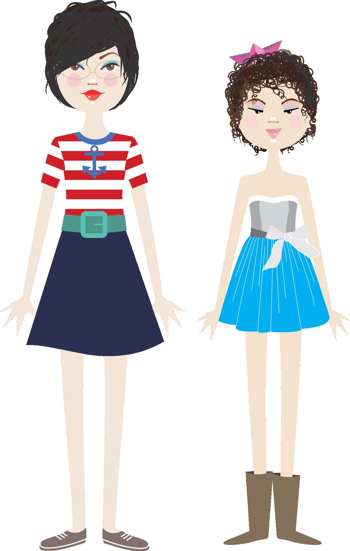 Ilustracoes meninas 2.png
