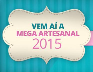 Mega Artesanal.jpg