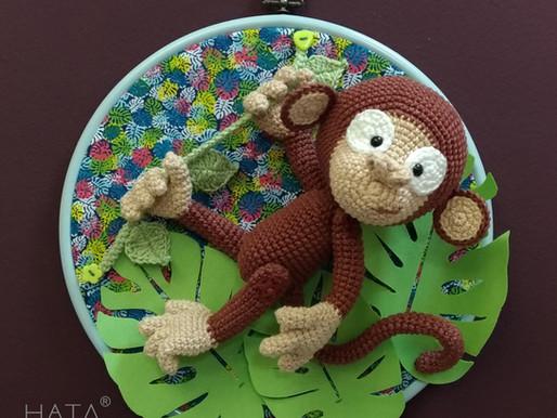 Milis Chimp