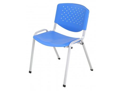 Design de uma cadeira