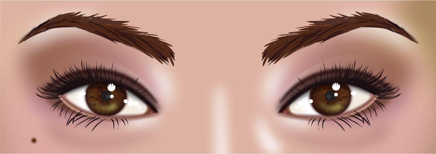 Leea_eyes.jpg