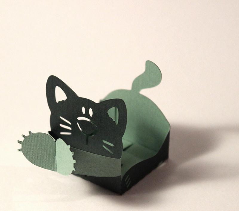 Gato (icone).jpg