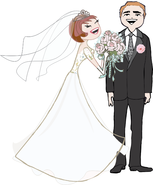 clarice wedding2.png