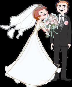 clarice wedding2.png