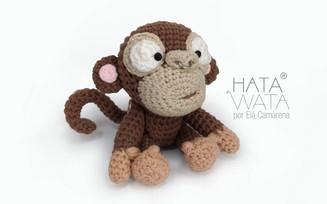 Milis Monkey