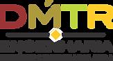 Logo DMTR.png
