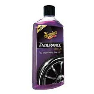 Endurance Tire Aerosol 434ml