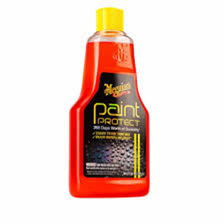 Paint Protect 473ml
