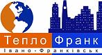 Logo_TF.png