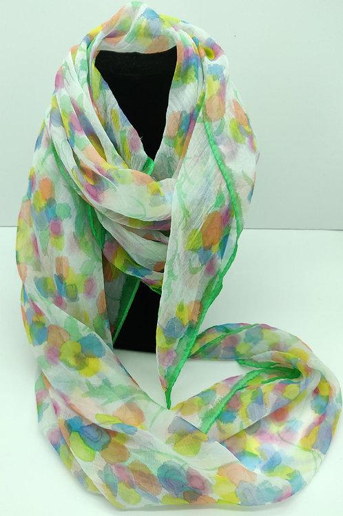 scarf 254