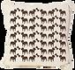 千葉、犬、ドッグ、ワンコ、hund、dog、世界水準、ドイツ、動物先進国、リード、lead、首輪、カラー、callor、トレーニング、training、ドッグトレーナー、ドッグインストラクター、dog trainer、dog instractor、宿泊、ホテル、アカデミー、学び、ショッピング、商品、製品、フンドワークス、HUNDWERKs ZEUG