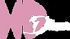hd-diner-logo.png
