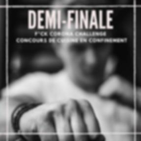 DEMI-FINALE.png