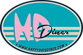 HD logo old school.png