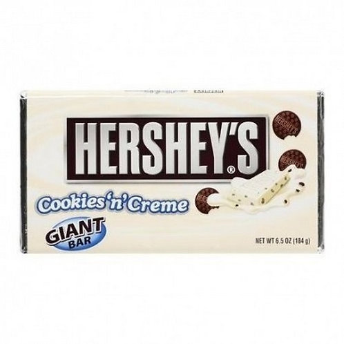 Hershey's cookie 43g