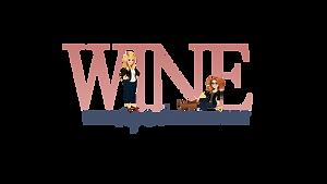 WINE Women Inspsiring National Entrepren