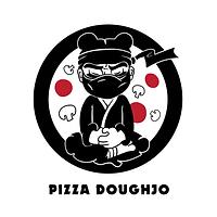 Pizza Doughjo