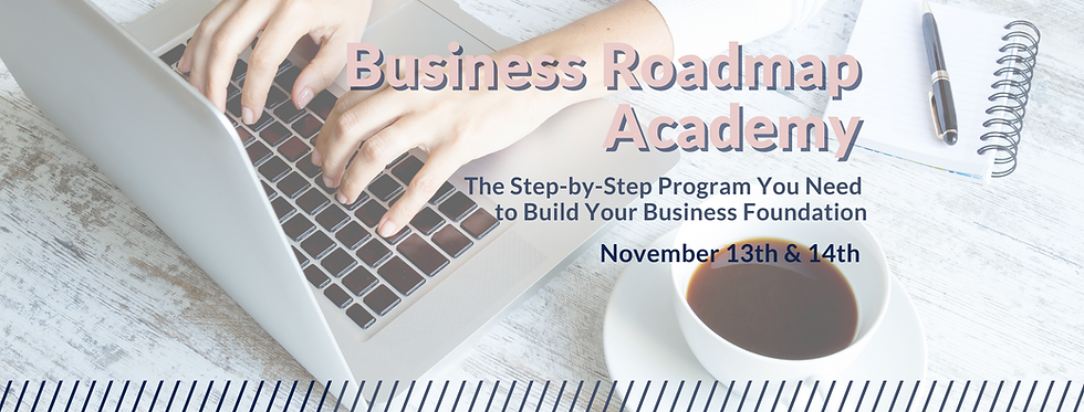 Business Roadmap Academy Website Cover.p