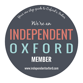 Member Web Sticker.png