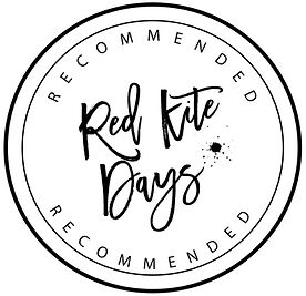 Red Kite Days recommendation.jpg