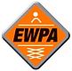 EWPALogo.png