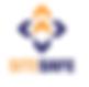 Sitesafe logo.png
