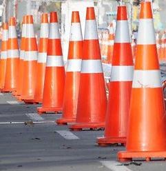Hire Road Cones.jpg