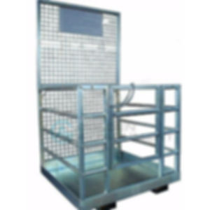 Forklift-Safety-Cage-Man-cage_edited.jpg