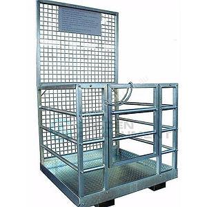Forklift-Safety-Cage-Man-cage_edited.jpg