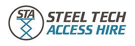 STEEL TECH ACCESS 239KB.jpg