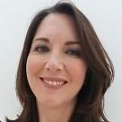 Claire Catlin Tax Technologist