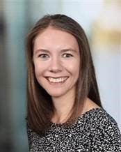 Catherine Light Tax Technologist