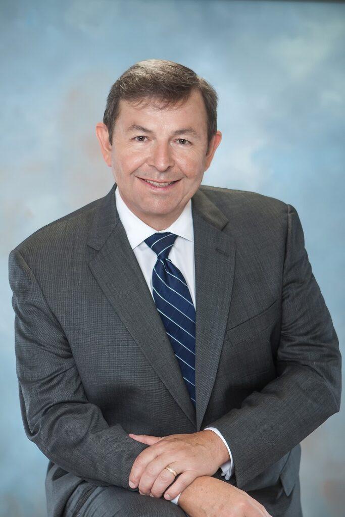 Stephen Francis Tax Technology Expert