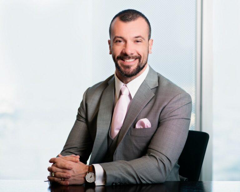Pierre Arman Tax Technologist