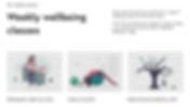 Website Design Healthcare Business