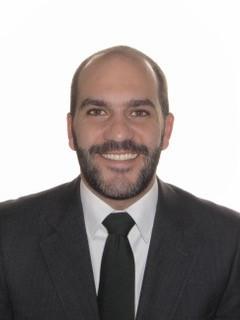 Alfredo Espada Tax Technology Expert