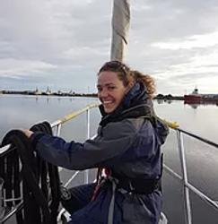 Tanya Ferry Sea-Changers LinkedIn.png