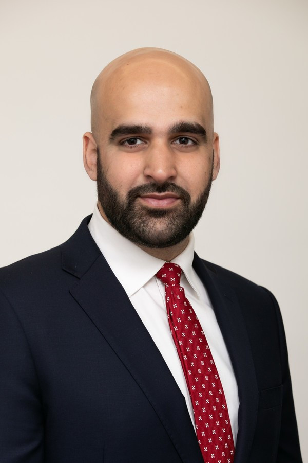 Taxologist Interview Amjid Mohammed