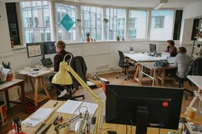 Coworking-Sheffield-Office-Space-Rental-Union-Street.jpg